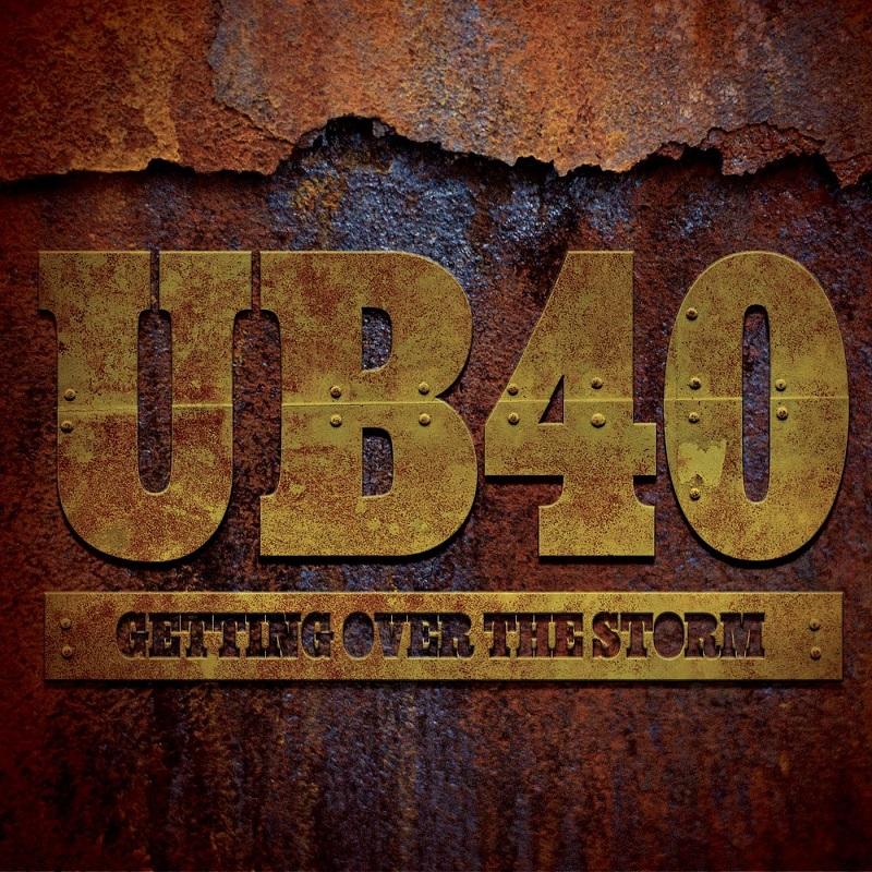 Lyric midnight blues lyrics : Jah Lyrics: UB40 - Midnight Rider Lyrics