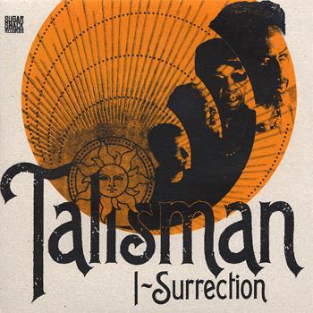 Jah lyrics talisman greetings and salutations lyrics like us on facebook m4hsunfo