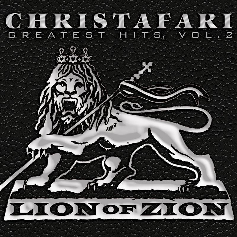 Christafari lyrics