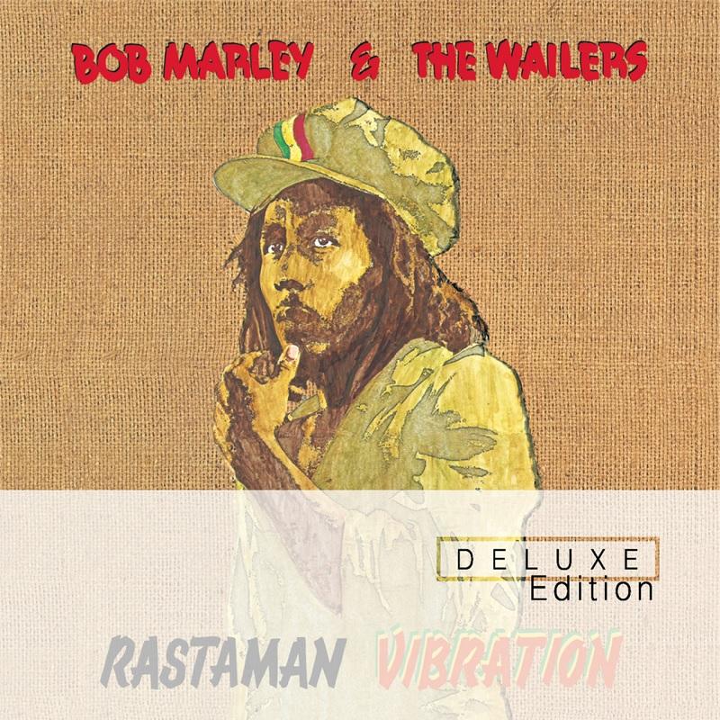 Lyric nightshift lyrics : Jah Lyrics: Bob Marley & The Wailers - Night Shift Lyrics