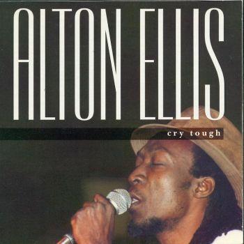 Alton ellis you made me so very happy letra traducida