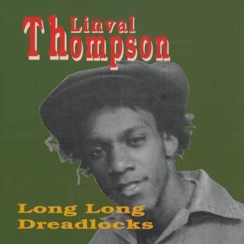 Linval Thompson Linval Encounters Pac-Man
