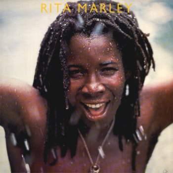 Bob Marley The Wailers No Woman No Cry I Shot The Sheriff