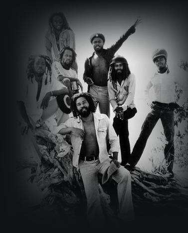 Jah Lyrics: Artist - Twinkle Brothers Lyrics