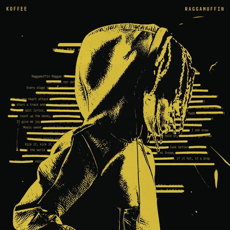 Jah Lyrics: New-releases