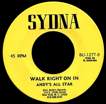 Released 1974  sc 1 st  Jah Lyrics & Jah Lyrics: Gregory Isaacs - Open The Door To Your Heart Lyrics